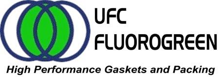 UFC_logo_-_3_inches.jpg